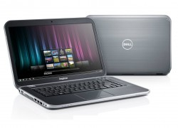 Dell Notebook Servis
